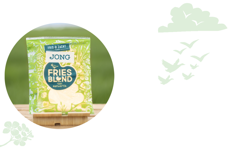 Kaasverpakking-jong-illustraties-final-1.png