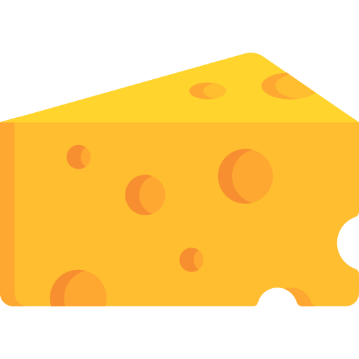 cheese-1.png
